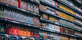 Herforder Brauerei präsentiert die neuen Biermixe mit Cola