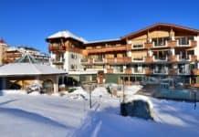 Winter-Wohlhfühltage im Mirabell Dolomiten Wellness Hotel