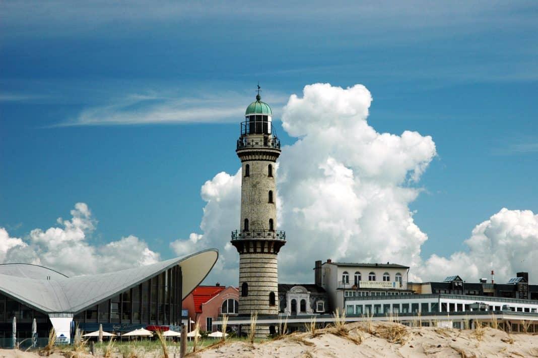 29. Tourismustag in Warnemünde: Chancen der Digitalisierung nutzen