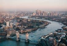 ibis Styles Hotel Seven Kings soll 2020 in London eröffnen