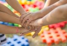 Qualitätsmarke Familienurlaub in Sachsen wächst stetig weiter