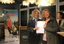 """Alle bayerischen Jugendherbergen erhielten Zertifikat """"Reisen für Alle"""""""