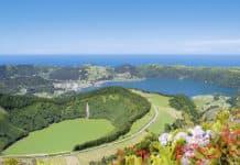 Urlaub für Genießer: TUI Rundreisen bietet kulinarische Azoren-Touren