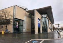 Haus der Geschichte in Bonn: Deutsche Geschichte lebendig erleben