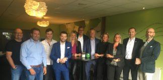 Ein Jahr KAJ hotel networks: Gründer Karsten Jeß zieht positive Bilanz