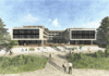 Travel Charme Hotels & Resorts plant Hotel in St. Peter-Ording