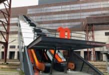 Urlaubs- und Freizeittipp NRW: Das Ruhr Museum in Essen