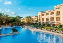 Steigenberger Hotel & Resort Camp de Mar wieder eröffnet