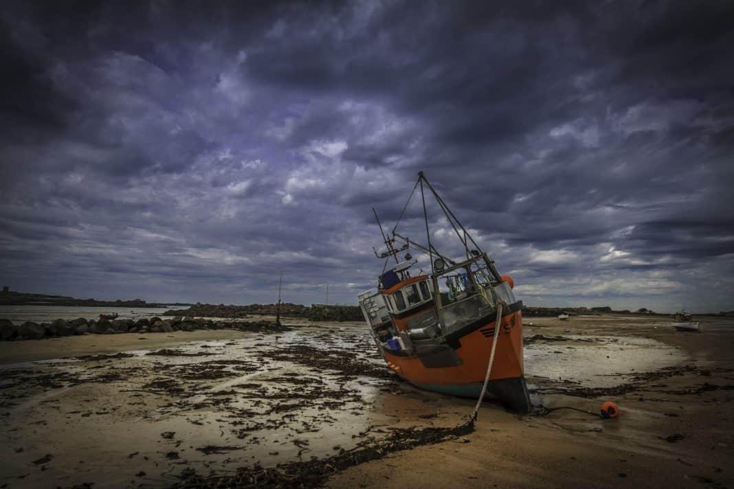 Einzigartige Abenteuer auf den Kanalinseln Jersey und Guernsey