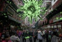 Corona-Virus: Hotellerie und Gastronomie mit erheblichen Einbußen
