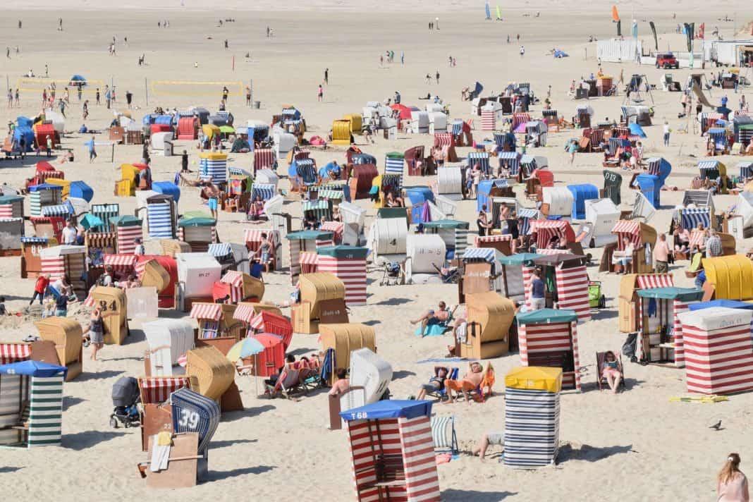 Tourismuswirtschaft kritisiert Vorschlag zur Verkürzung der Sommerferien
