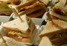 DEHOGA-Umfrage bestätigt dramatische Lage des Gastgewerbes