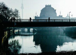 Pfingsten in Berlin: Deutschlands beliebtestes Städtereiseziel
