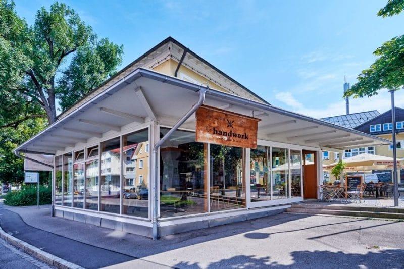 Raus geht's: Ausflugtipps und Entdecker-Routen in Bayern