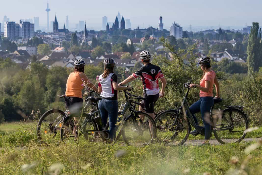 Freizeitplaner: Die Highlights der Region Taunus entdecken
