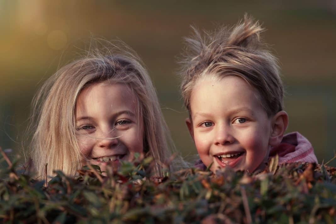 Kids for free: Leonardo-Sommerspecial für Familien mit Kindern
