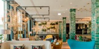 Die schönsten Touren für einen Roadtrip durch Deutschland: Motel One München