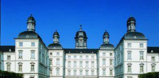 Neustart nach Corona-Lockdown im Grandhotel Schloss Bensberg