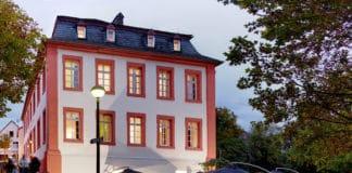 Spontanurlaub in Deutschland: Das richtige Hotel finden