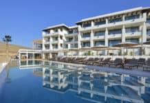 Populärste Reiseziele Spaniens: INNSiDE auf Ibiza und Fuerteventura