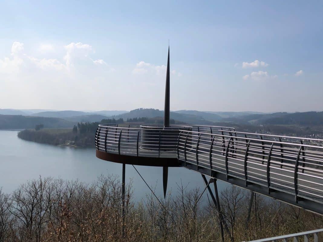 Die 14 Top Fotospots und Sehenswürdigkeiten in NRW