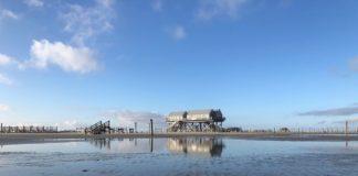 Herbsttipps: Die Top-Urlaubsorte 2020 an der Nordsee erleben