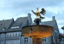 Goslar: Kontaktdatenerfassung wegen Corona mit digitaler App