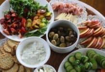 Slow Food Genussführers Deutschland 2021/22 erscheint nächstes Jahr
