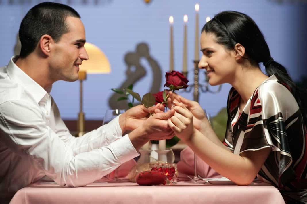 Romantik & Wellness im Schwarzwald Hotel Tannhof am Feldberg