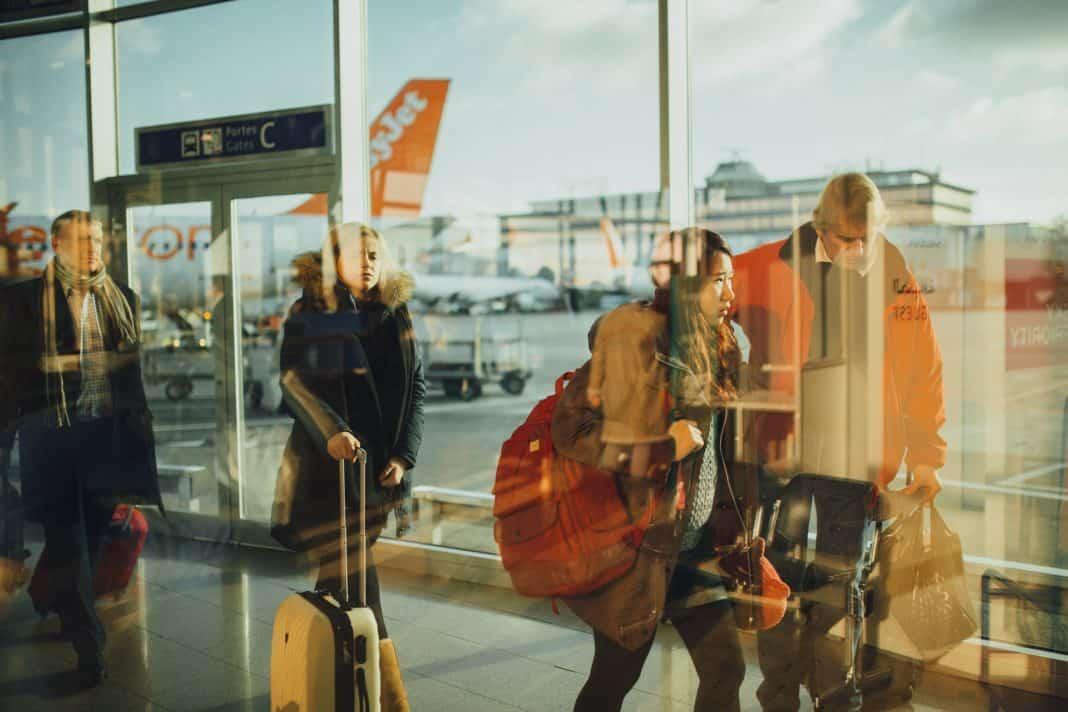 Urlaub und Corona: Pauschale Kritik am Tourismus vermeiden