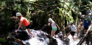 Einzigartige Urlaubserlebnisse für Familien mit Kindern im Hochschwarzwald