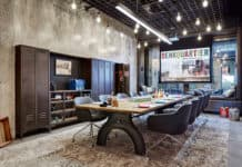 Events und Meetings neu gedacht: Lindner Hotels bietet EventConcepter