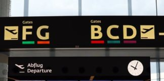 Sicher durch Wien: Trotz Corona bedenkenlos reisen