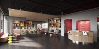 Urban Loft Cologne eröffnet als erstes Hotel der neuen Althoff Marke