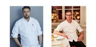 Steigenbergers Sterne-Küche in Stuttgart und Frankfurt begeistert wieder