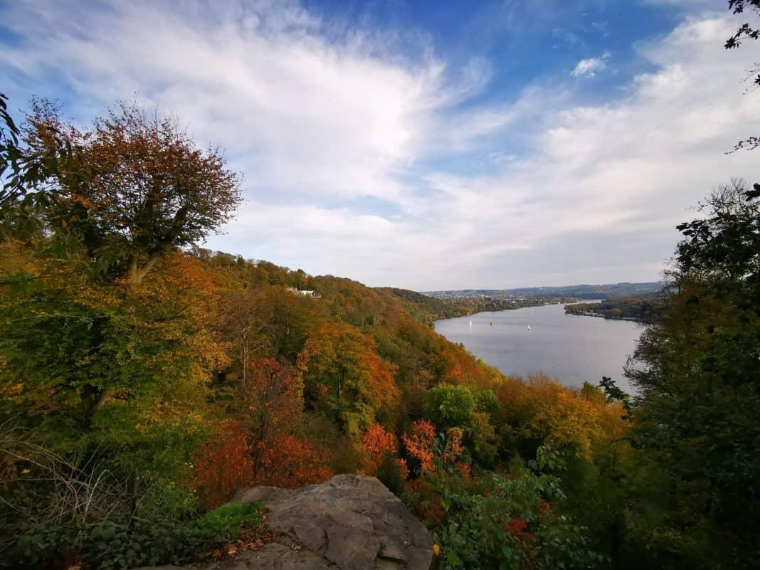 Hotels in Essen bieten attraktive Sonderkonditionen zu den Herbstferien