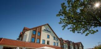 ie Best Western Hotels belegen im Ranking zum Kundenvertrauen in der WirtschaftsWoche einen Spitzenplatz