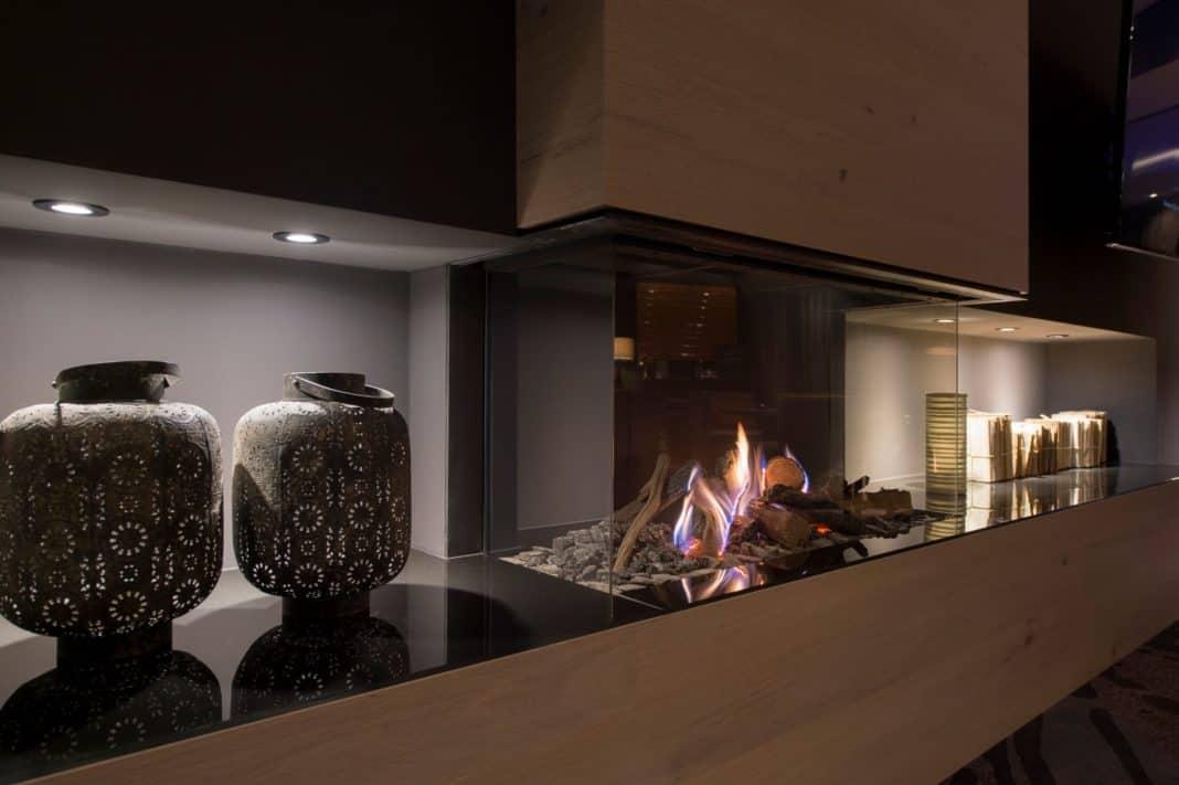 Nur wir Zwei: Atrium Hotel Mainz passt Angebot dem Gebot der Stunde an