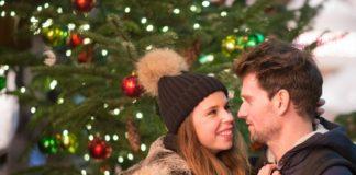 Lübecker Weihnachtsmarkt 2020 findet trotz Corona statt