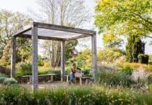 Die zehn schönsten Herbst-Picknickplätze im Münsterland