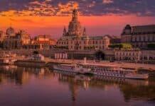 Sehenwürdigkeiten in Dresden, die man unbedingt gesehen haben muss