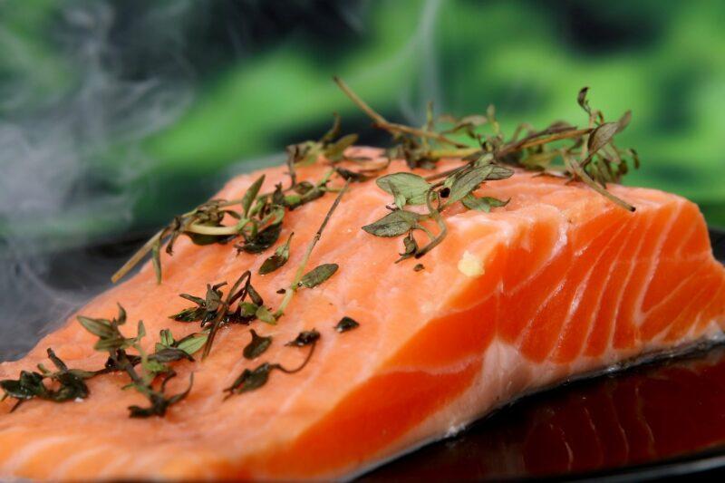 Fisch-Delikatessen: Genuss ohne Sünde