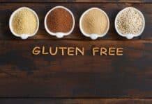 Vitanu: Nudeln ohne Gluten und nur wenig Kohlenhydrate