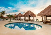 Meliá Hotels International bieten kostenlose Corona-Tests