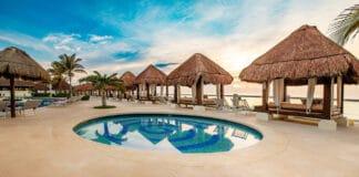 Meliá Hotels International bieten kostenlose Corona-Tests