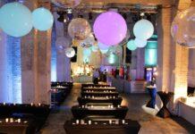 Einzigartige Veranstaltungs-Locations in Köln: Feiern, tagen oder heiraten