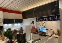 Koishii - Neues Sushi und Bowl Restaurant in Siegen