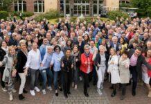 """Best Western Hotels ausgezeichnet als """"Deutschlands beste Arbeitgeber"""""""