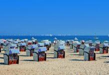Corona und Tourismus: Wie geht es weiter? Neustart-Szenario für 2021