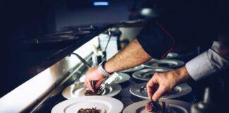 Gourmetgastronomie: Michelin Guide in Deutschland 2020/21